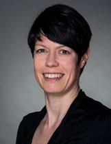 Nicole Kramer
