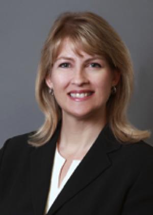 Marie J. Williams