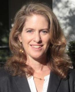 Miriam Metzger